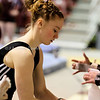 "Images from the 2011 Seattle Pacific University Falcons Gymnastics Dual Meet versus the United States Air Force academy Falcons at Brougham Pavilion in Seattle Washington in the NCAA/Mountain Pacific Sports Federation action. 4x6 prints will be made 'as-is' and are priced accordingly, all other sizes and products will be post-processed by hand to maximize image quality. Small digital images for web use are available on request with any print purchase. Images may be used for personal viewing, but may not be used for any commercial purposes or altered in any form without the express prior written permission of the copyright holder, who can be reached at troutstreaming@gmail.com Copyright © 2011 J. Andrew Towell   <a href=""http://www.troutstreaming.com"">http://www.troutstreaming.com</a> . <br /> <br /> As always, feedback - good and bad - is always appreciated!"