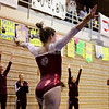 "Images from the 2012 Seattle Pacific University Falcons Gymnastics Dual Meet versus the United State Air Force Academy Falcons at Brougham Pavilion in Seattle Washington in the NCAA/Mountain Pacific Sports Federation action. 4x6 prints will be made 'as-is' and are priced accordingly, all other sizes and products will be post-processed by hand to maximize image quality. Small digital images for web use are available on request with any print purchase. Images may be used for personal viewing, but may not be used for any commercial purposes or altered in any form without the express prior written permission of the copyright holder, who can be reached at troutstreaming@gmail.com Copyright © 2011 J. Andrew Towell   <a href=""http://www.troutstreaming.com"">http://www.troutstreaming.com</a> . <br /> <br /> As always, feedback - good and bad - is always appreciated!"