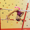 2012-10-13 DGA District Meet 028