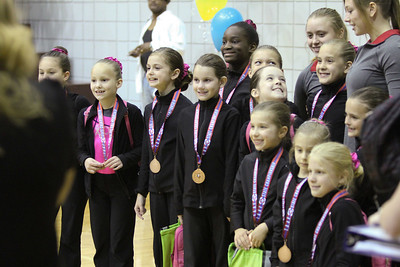 2013-04-26 TAAF State Gymnastics