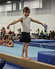 Gymnastics : 12 galleries with 2606 photos