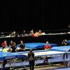 2015-07 USAG T&T National Championships 013