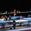 2015-07 USAG T&T National Championships 010