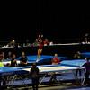 2015-07 USAG T&T National Championships 007