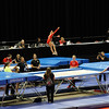2015-07 USAG T&T National Championships 009