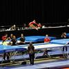 2015-07 USAG T&T National Championships 008