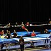 2015-07 USAG T&T National Championships 014