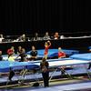 2015-07 USAG T&T National Championships 015