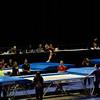 2015-07 USAG T&T National Championships 004