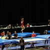 2015-07 USAG T&T National Championships 012