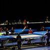 2015-07 USAG T&T National Championships 005