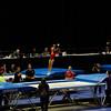 2015-07 USAG T&T National Championships 006