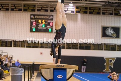Gymnastics at FHS-0352