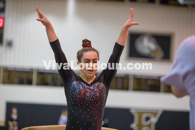 Gymnastics at FHS-0392