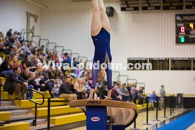 Gymnastics at FHS-0016