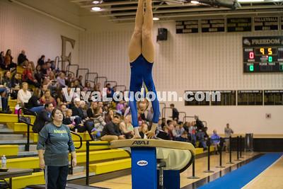 Gymnastics at FHS-0044