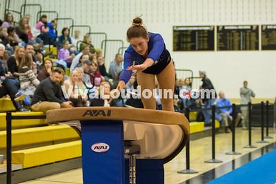Gymnastics at FHS-0037