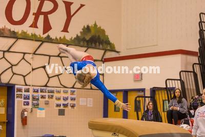 Gymnastics_ Glory Days (333 of 1872)