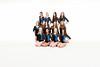 2016 PEAK Gymnastics XCEL Teams-0416