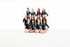 2016 PEAK Gymnastics XCEL Teams-0417