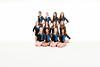 2016 PEAK Gymnastics XCEL Teams-0419