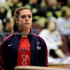 20170407 Womens Gymnastics University of Pennsylvania Quakers at 2017 USA Gymnastics Women's Collegiate National Championships in Brougham Pavilion Snapshots