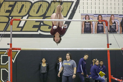 Gymnastics Broad Run
