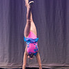 ALM-Fitness Elite Showcase-94-071-63737