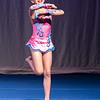 ALM-Fitness Elite Showcase-94-064-63730
