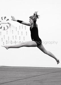 Miranda_Frankin_Gymnastic_Meet-232