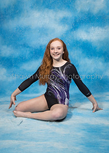 0193_G2-GymnasticsMarch 13, 2017