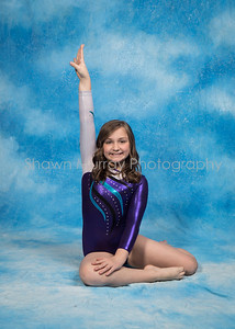 0127_G2-GymnasticsMarch 13, 2017