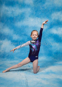 0090_G2-GymnasticsMarch 13, 2017