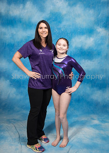 0226_G2-GymnasticsMarch 13, 2017