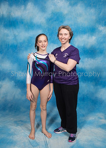 0218_G2-GymnasticsMarch 13, 2017