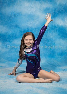 0152_G2-GymnasticsMarch 13, 2017