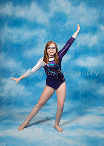 0105_G2-GymnasticsMarch 13, 2017