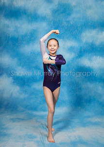 0051_G2-GymnasticsMarch 13, 2017