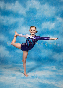 0119_G2-GymnasticsMarch 13, 2017