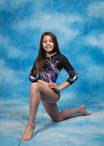 0179_G2-GymnasticsMarch 13, 2017