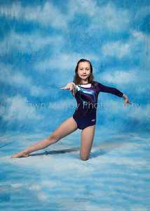 0100_G2-GymnasticsMarch 13, 2017-Edit