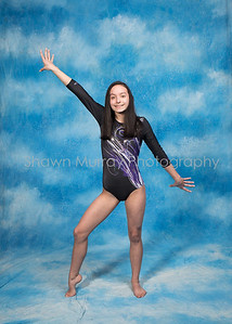 0189_G2-GymnasticsMarch 13, 2017