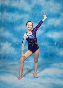 0096_G2-GymnasticsMarch 13, 2017