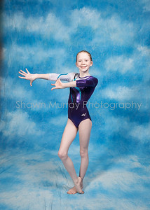0039_G2-GymnasticsMarch 13, 2017