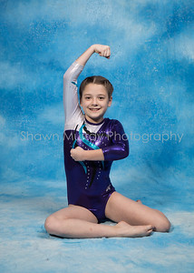 0130_G2-GymnasticsMarch 13, 2017