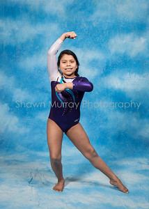 0109_G2-GymnasticsMarch 13, 2017