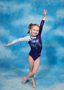 0023_G2-GymnasticsMarch 13, 2017