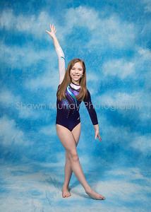 0070_G2-GymnasticsMarch 13, 2017