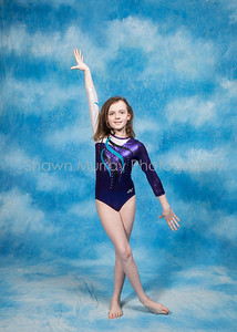 0073_G2-GymnasticsMarch 13, 2017