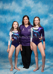0212_G2-GymnasticsMarch 13, 2017